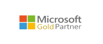 MicrosoftGoldPlanner