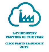 IoT Industry