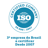 Iso 20.000