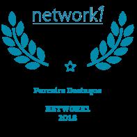 Parceiro Destade Network1