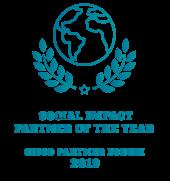 Social Impact Cisco
